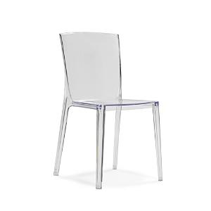 Mitchell Gold Bob Williams Alain Side Chair
