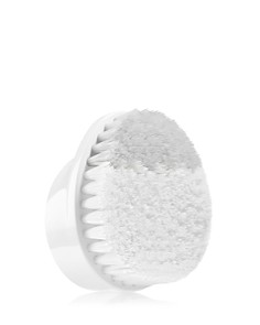 Clinique Sonic System Extra Gentle Cleansing Brush Head - Bloomingdale's_0