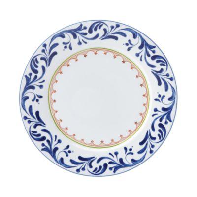 pdpImgShortDescription. pdpImgShortDescription; pdpImgShortDescription; pdpImgShortDescription  sc 1 st  Bloomingdale\u0027s & Dansk Northern Indigo Dinner Plate - 100% Exclusive | Bloomingdale\u0027s
