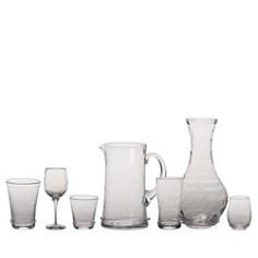 Juliska - Carine Barware Collection