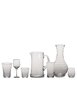 Juliska - Carine Barware Collection