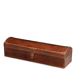 Jamie Young Tobacco Chester Box