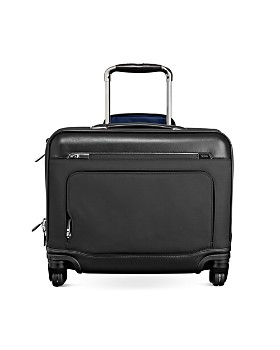 Tumi - Arrivé McAllen Wheeled Brief with Laptop Insert