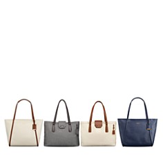 Tumi Sinclair Luggage Collection - Bloomingdale's_0