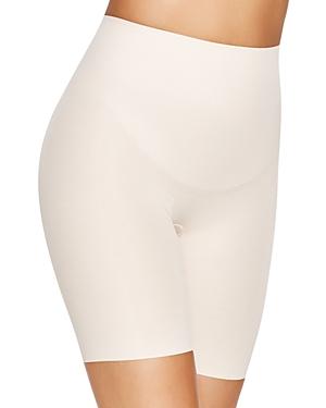 c98a7a1a9b993 UPC 719544499194 product image for Wacoal Zoned 4 Shape Long Leg Shaper  Shorts  804258 ...