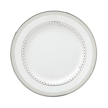 kate spade new york - Whitaker Street Butter Plate