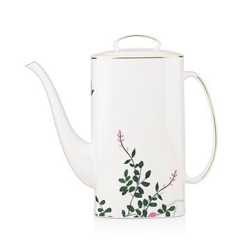 kate spade new york - Birch Way Coffee Pot