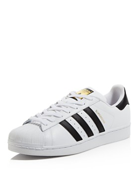 new style ac7aa 2646d Adidas - Mens Adidas Superstar Sneakers ...