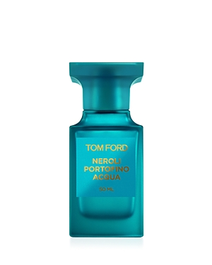 Tom Ford Neroli Portofino Acqua 1.7 oz.