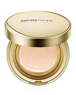 AMOREPACIFIC - Age Correcting Foundation Cushion Broad Spectrum SPF 25