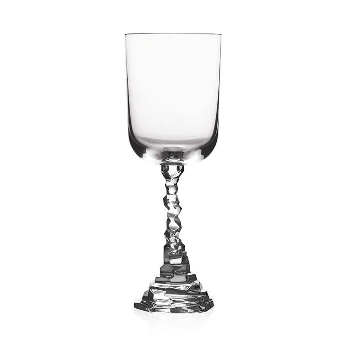 Michael Aram - Rock Water Glass