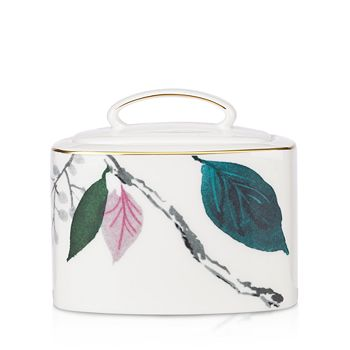 kate spade new york - Birch Way Sugar