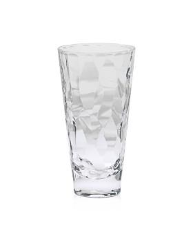 Merritt - Cascade Acrylic Highball Tumbler