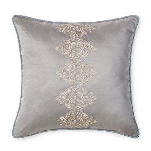 Waterford Darcy Decorative Pillow, 18 x 18