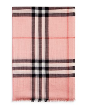 Burberry Scarf Bloomingdales - Fake invoice maker burberry outlet online store