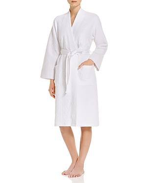 Natori Quilted Robe
