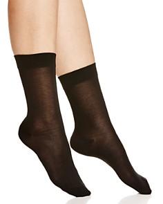 Falke - Mesh Crew Socks