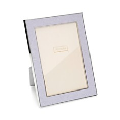 "Addison Ross - Faux Shagreen Frame, 5"" x 7"""