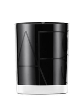 NARS - Monoi Candle