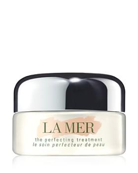 La Mer - The Perfecting Treatment