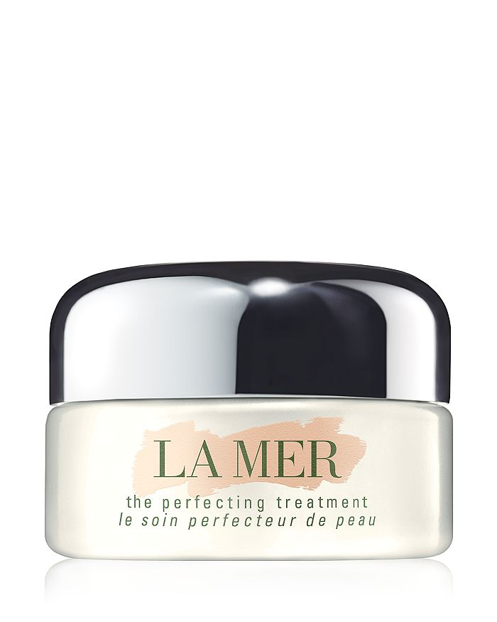 La Mer - The Perfecting Treatment