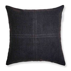 Madura Alpina Decorative Pillow Cover and Insert - Bloomingdale's_0