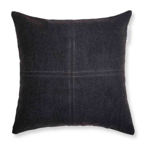 Madura Alpina Decorative Pillow Cover, 16 x 16