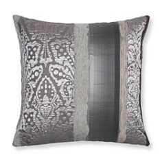 Madura Chenonceau Decorative Pillow and Insert - Bloomingdale's_0