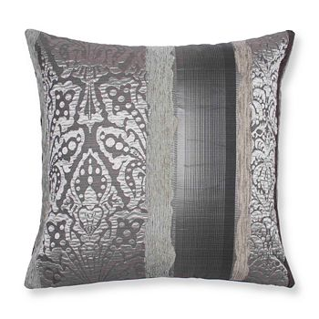 Madura - Chenonceau Decorative Pillow and Insert