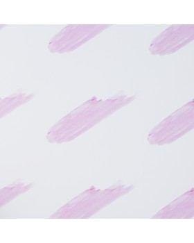 Chasing Paper - Brushstroke Removable Wallpaper