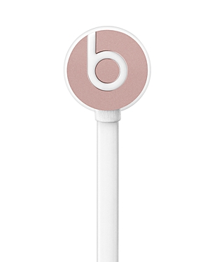 Beats by Dr. Dre urBeats InEar Headphones