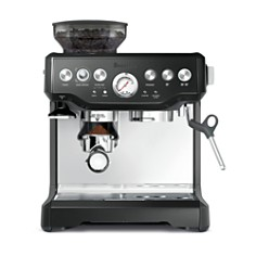 Breville The Barista Express - Bloomingdale's Registry_0