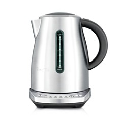 Breville - The Temp Select Kettle