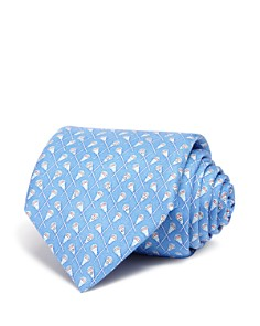 Vineyard Vines - Lacrosse Wide Tie