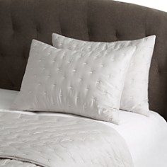 Vera Wang Luster Quilted Collection - Bloomingdale's_0