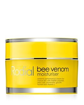 Rodial - Bee Venom Moisturizer