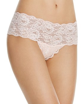 Cosabella - Never Say Never Hottie Hotpant