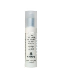 Sisley-Paris All Day All Year Essential Anti-Aging Day Care - Bloomingdale's_0