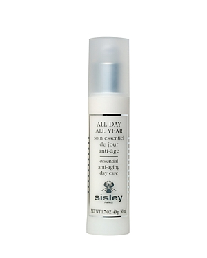 Sisley-Paris All Day All Year Essential Anti-Aging Day Care