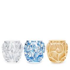 Lalique Tourbillions Vase Collection - Bloomingdale's_0