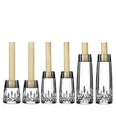 Waterford Lismore Encore Candlesticks - Bloomingdale's Registry_0