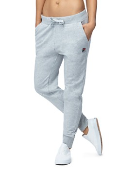 FILA - Frances Jogger Sweatpants