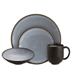 Jars Tourron Ecorce Dinnerware Collection - Bloomingdale's_0