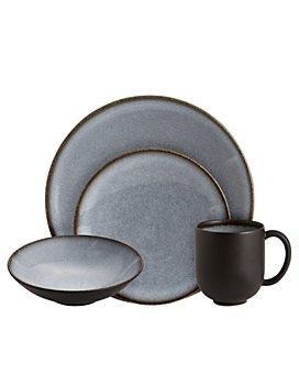 Jars - Tourron Traditional Dinnerware