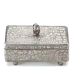 Michael Wainwright Tempio Luna Trinket Box - Bloomingdale's Registry_0