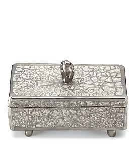 Michael Wainwright - Tempio Luna Trinket Box