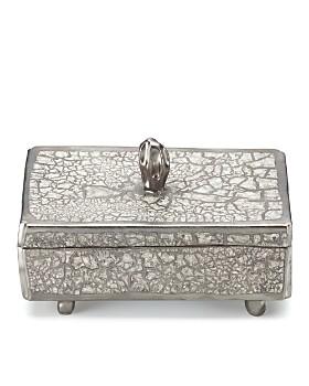 Michael Wainwright - Tempio Luna Trinket Box