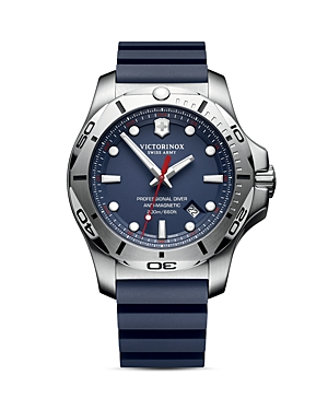 Victorinox Swiss Army Inox Pro Diver Watch, 45mm