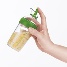 OXO - Good Grips Little Salad Dressing Shaker
