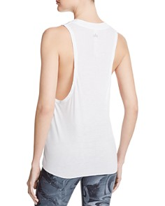 Alo Yoga - Heat Wave Tank